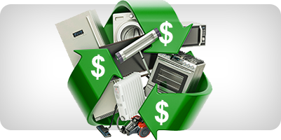 Salvage Yards In Wv >> Scrap Metal Recycling Yards In Nitro Parkersburg Wv Rj Recycling